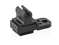 DPA Microphones AC4099 Clip for Accordion