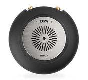 DPA Microphones d:vice