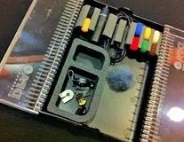 DPA Microphones EMK 4071