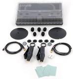 DPA Microphones SMK-SC4060