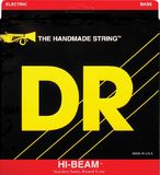 Dr Strings Hi-Beam ER-50 Heavy 50-110