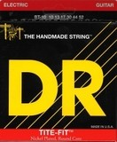 Dr Strings Tite-Fit BT-10 Big & Heavy 10-52