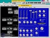 Dr Sync SynC Modular