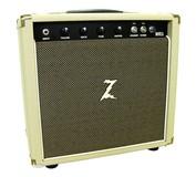 Dr. Z Amplification Monza 112
