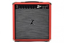 Dr. Z Amplification Z-PLUS