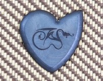 Dragon's Heart Original