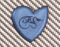 Dragon's Heart Original