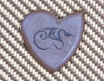 Dragon's Heart Pure