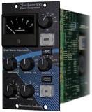 Dramastic Audio Obsidian 500 Dual Mono Expansion