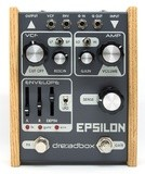 Dreadbox Epsilon Limited Edition