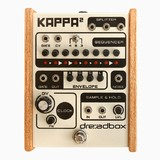 Dreadbox Kappa 2
