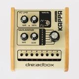 Dreadbox Kappa