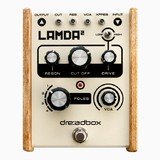 Dreadbox Lamda 2