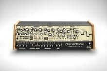 Dreadbox Modular System