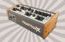 Dreadbox Murmux Initiate