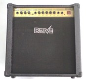 Drive CD-500R