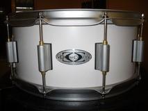 DrumCraft Caisse claire série 8 érable 14 x 6.5