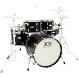 DrumCraft serie8 maple fusion 22