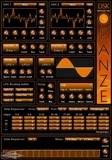 DSK Music Oranze [Freeware]