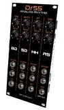 DSP Synthesizers Dr55 Analog Rhythm