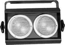 DTS Blinder 2000