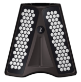 Dualo by Intuitive Instruments du-touch L