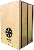 Duende Percusion Folding Cajon