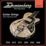 Duesenberg Strings