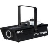 Dune Lighting Fog-1200