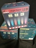 Dune Lighting High Power LED