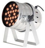 Dune Lighting PAR Tri LED 3W
