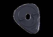Dunlop Ergo Lok Strap
