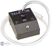 Dunlop HT1 Heil Talkbox
