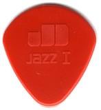 Dunlop Jazz I