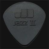 Dunlop Jazz II