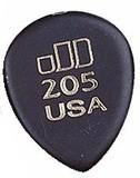 Dunlop JD Jazztones 205