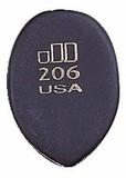 Dunlop JD Jazztones 206