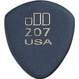 Dunlop JD Jazztones 207