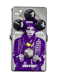 Dunlop JHM7 Jimi Hendrix Univibe Chorus/Vibrato