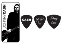 Dunlop Johnny Cash Legend