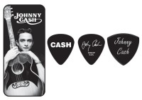 Dunlop Johnny Cash Memphis