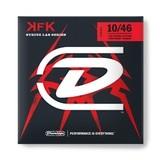 Dunlop Kerry King Icon 10-46+52 Medium