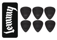 Dunlop Lemmy Signature Picks
