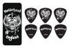 Dunlop Motörhead Warpig Picks