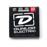 Dunlop Nickel Wound 7 String 10-56 Medium