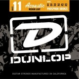 Dunlop Phosphor Bronze Acoustic
