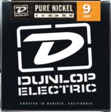 Dunlop Pure Nickel Electric