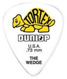 Dunlop Tortex Wedge