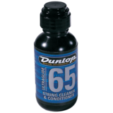 Dunlop Ultraglide 65 String Conditioner