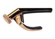 Dunlop Victor Capo